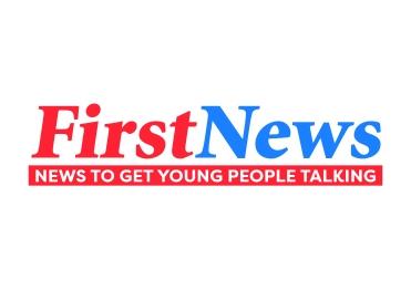 FN_Primary_Logo