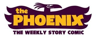 phoenix-logo-experiment